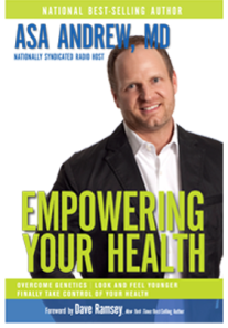 empowering-your-health