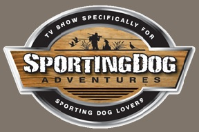 Sporting dog Adventures