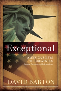 0000818_exceptional-dvd12_300