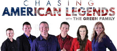 ChasingAmericanLegends_Header_Logo_withFamily