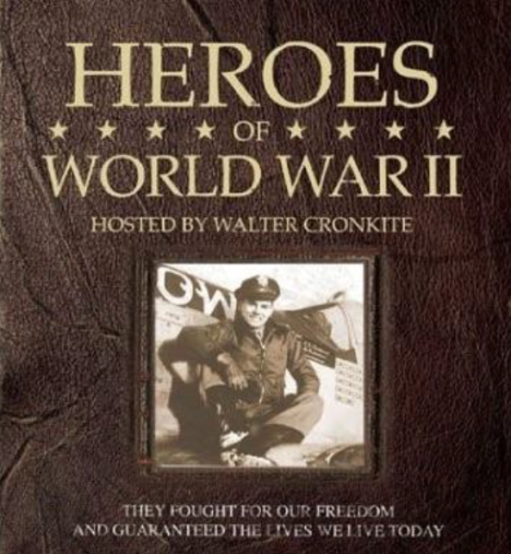 WWII.png