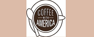 coffee-with-america-logo-hp