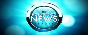 TheHollywoodNewsReport-hp