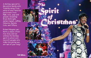 at_catalog_spirit-xmas-300x190