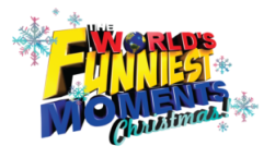 The-Worlds-Funniest-Moments-Xmas-300x181
